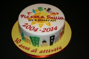 2004-2014