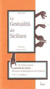 363_la gestualità dei siciliani