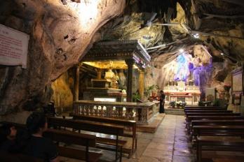 grottainterno