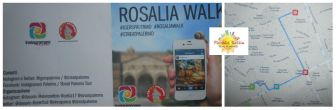 rosaliawalk