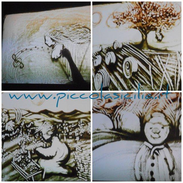 collage4stagioni