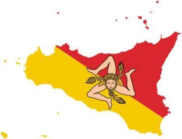flag sicily-1835129795