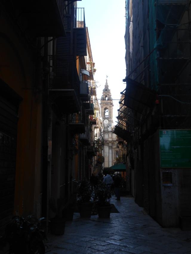 chiesa-olivella-palermo
