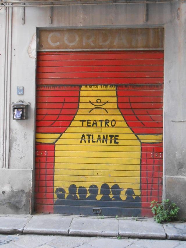 teatro-atlante-palermo