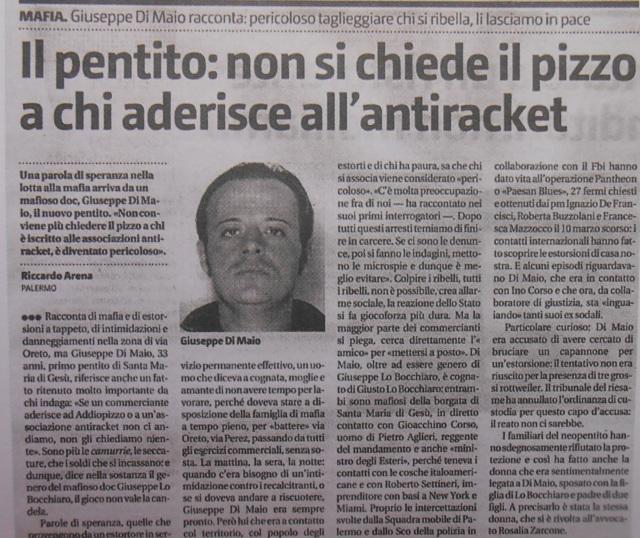 denuncia-pizzo
