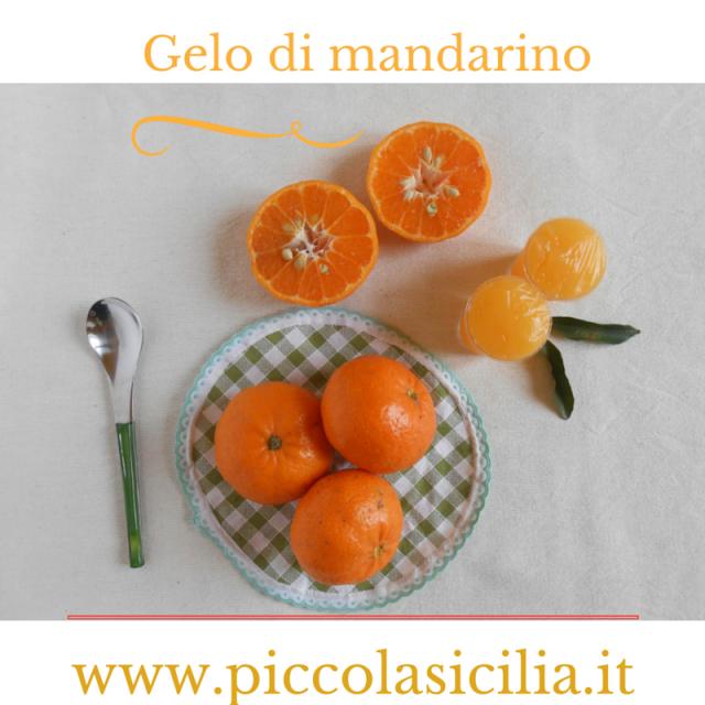gelo-di-mandarino