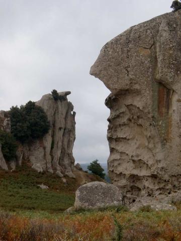 Stonehange di Sicilia